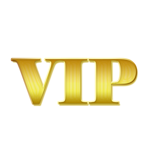 VIP link, please consult customer service when buying.(China)