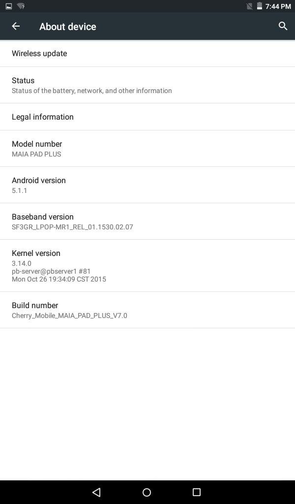 Screenshot_2013-01-24-19-44-10.png