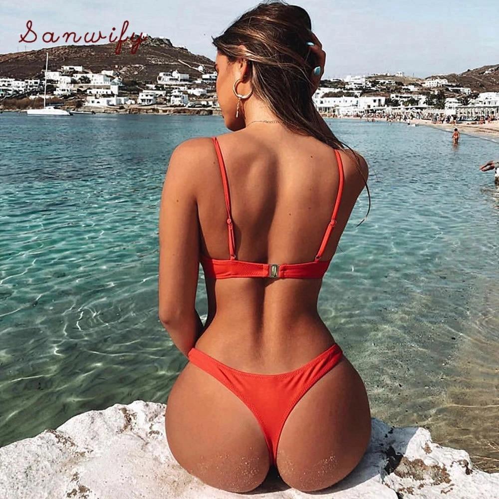 Pov Sucking Dick Sexy Girls