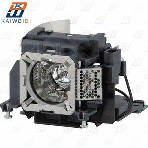Image 1 - ET LAV300 de lámpara para proyector, para Panasonic PT VW340ZE, PT, VW340ZE, ptw340ze, PT VW350, VW350, VW350, VW355N, VW355N, VW355N, VX345NZE, VX42ZE