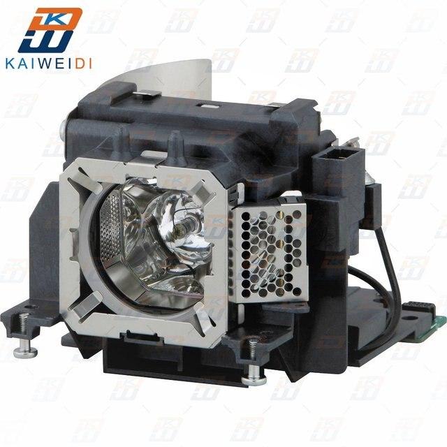 ET LAV300 de lámpara para proyector, para Panasonic PT VW340ZE, PT, VW340ZE, ptw340ze, PT VW350, VW350, VW350, VW355N, VW355N, VW355N, VX345NZE, VX42ZE