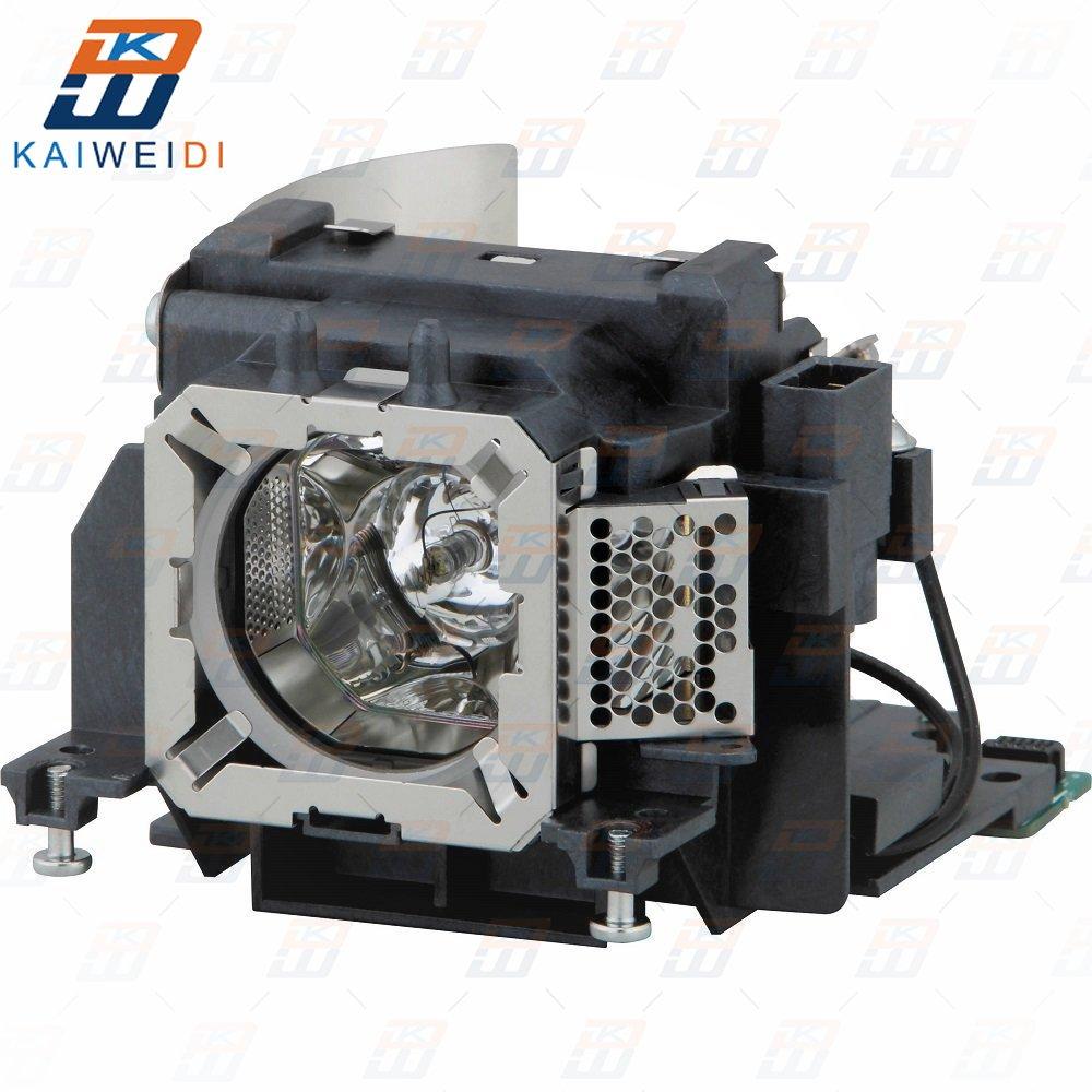Projector Lamp ET-LAV300 For Panasonic PT-VW340ZE PT VW340ZE PTVW340ZE PT-VW350 VW350 VW350 VW355N VW355N VW355N VX345NZE VX42ZE