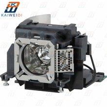 Projector lamp ET LAV300 voor Panasonic PT VW340ZE PT VW340ZE PTVW340ZE PT VW350 VW350 VW350 VW355N VW355N VW355N VX345NZE VX42ZE