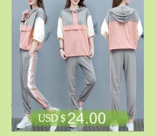 Casaco longo cardigan trincheira outerwear casaco oversize