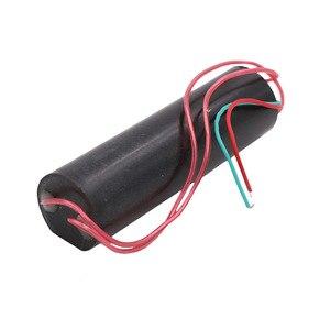 Image 3 - スーパーアーク 1000KV 高電圧発生器モジュールインバータトランスパルス高電圧モジュール