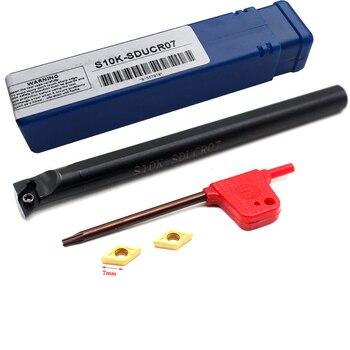 Купи из китая Инструменты и обустройство с alideals в магазине No.2 Tool Factory Store
