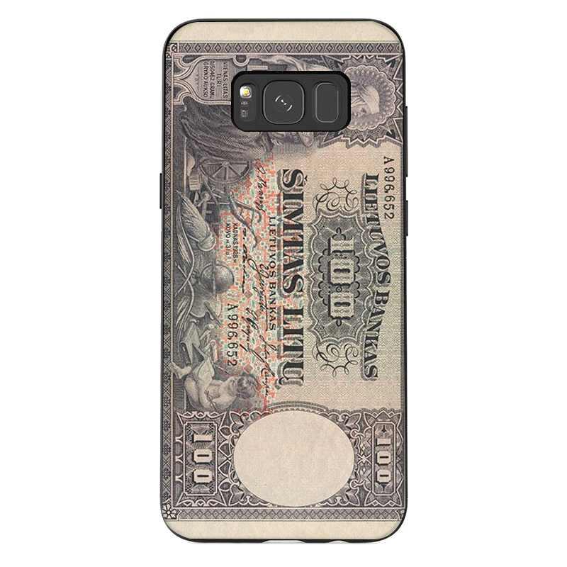 โทรศัพท์มือถือกรณีสำหรับ Samsung GALAXY J4 J6 J7 J8 A2 Duo A20E A70S PLUS PRIME Lion reggae น่ารัก
