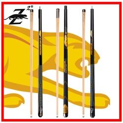 PREOAIDR 3142 BK серия бильярдный кий резиновый набор ручки для бассейна набор 12,75 мм/11,5 мм наконечник набор Профессиональный