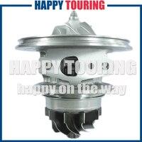 CT26 turbo kartuş CHRA Toyota Landcruiser Coaster 1HD-T 4.2L Turbo çekirdek 17201-17010 17201-17030 17201- 17040 17201-74010