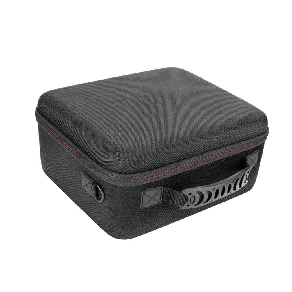 Travel Protective Storage Bag Waterproof Anti-Fall Scratch Resistant Carrying Case For Nintend Switch