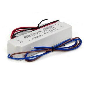 Image 4 - DIY CREE COB CXB3590 led 조명 부품 이상적인 홀더 50 2303CR 핀 핀 방열판 Meanwell 드라이버 100mm 유리 렌즈/반사경