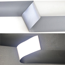3M Silver Safety Reflective Heat transfer Vinyl Film DIY Silver Iron on Reflective Tape For Clothing