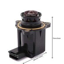 Автомобильный Турбокомпрессор, отключение, байпас, переключающий клапан для Audi A4, для VW Passat 06H145710D