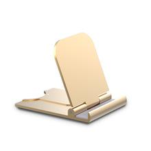 Uniwersalny regulowany uchwyt telefonu komórkowego dla IPhone Samsung Xiaomi Smartphone wsparcie Tablet pulpit uchwyt mobilny stojak tanie tanio DigRepair CN (pochodzenie) Biurko Z tworzywa sztucznego