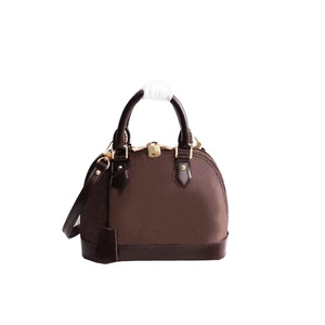 Luxury Brand Bags For Women Th