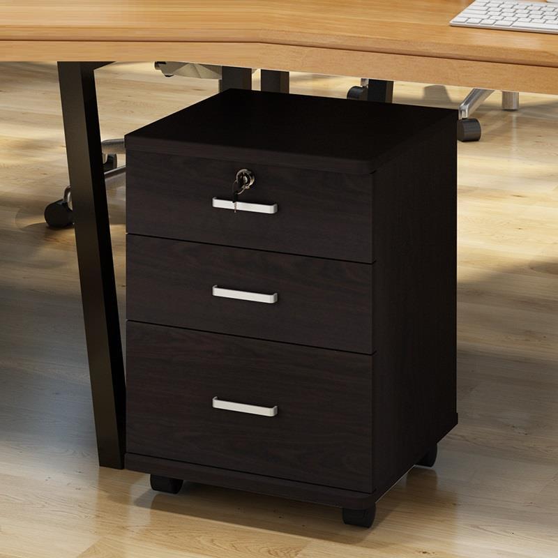 Cajon Archiefkast Archivero Furniture File De Madera Archivadores Para Oficina Archivador Mueble Filing Cabinet For Office