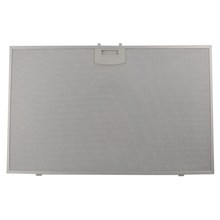 Cooker Hood Mesh Filter (Metal Grease Filter) Replacement For Balay 3 BD761XP 1 Pieces
