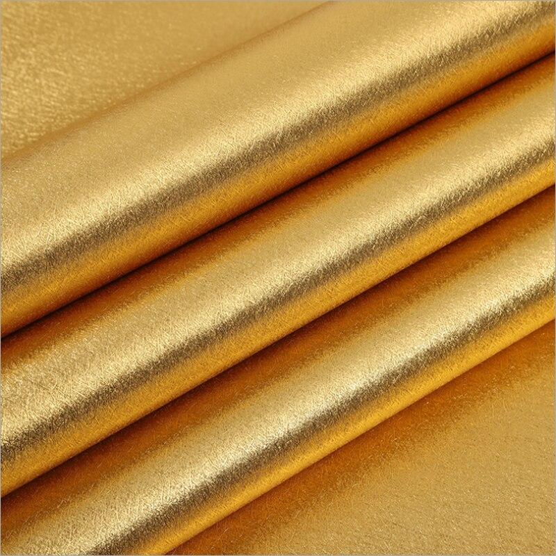 الفينيل مقاوم للماء ثلاثية الأبعاد ورق الحائط لفة الذهبي الفضة فسيفساء ورق حائط المطبخ ديكور المنزل ثلاثية الأبعاد الجدار ملصق غرفة المعيشة بار جدارية