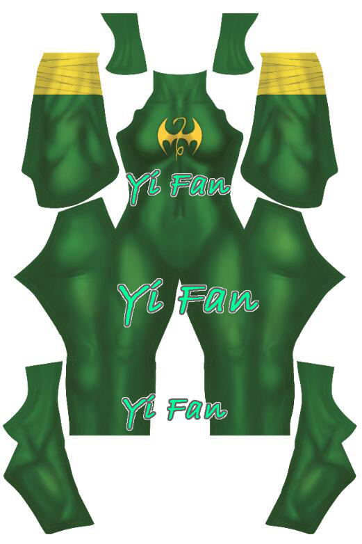 Green Yellow Superhero Cosplay Costume 3D Print Lycra Spandex Cosplay Halloween Costumes for Woman