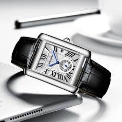 Relógio de pulso de quartzo relógio de pulso relógio de pulso de pulso de quartzo de quartzo