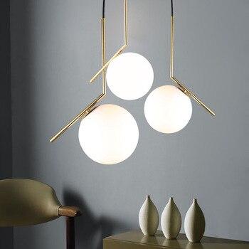 modern pendant lights hanging lamp rope LED  pendant lights Home Decoration E27 Light Fixture  lustre pendente industrial lamp