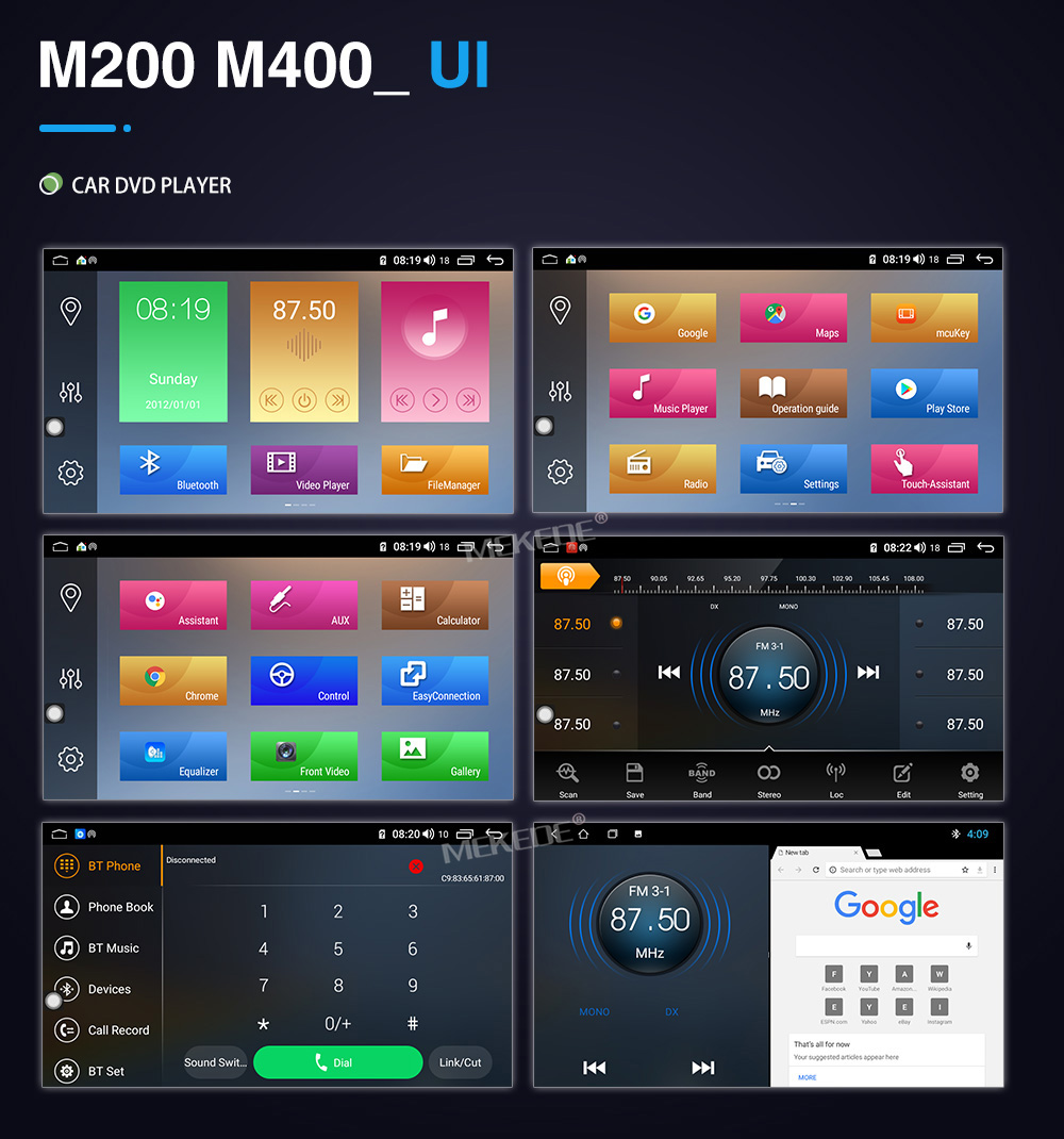 UI2_02