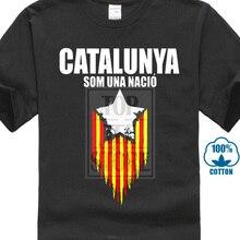 nueva camiseta independiente RETRO VINTAGE