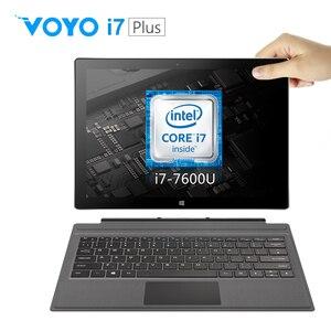 Newest VOYO i7 Plus 12.6 inch