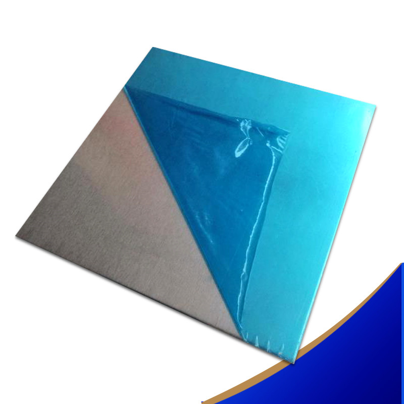 10pc 5052 Aluminum Flat Bar Flat Plate Sheet 100x100mm 200x200mm 300x300mm With Wear Resistance For Machinery Parts
