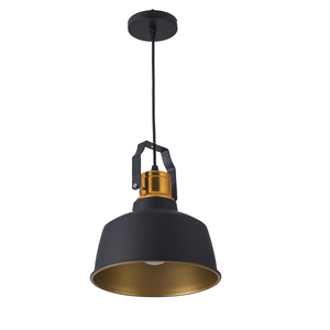 Image 3 - Europe LED Chandelier cystal Lights Creative Home Lamp For Living Room Hotel Chandeliers Lighting Pendant Hanging Fixtures