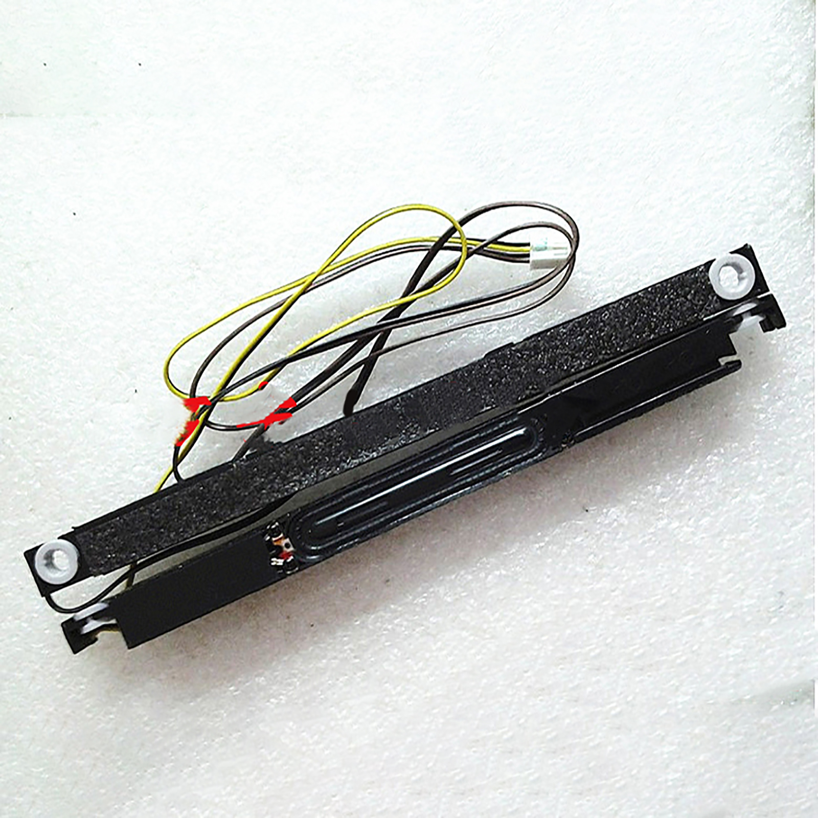 Replacement LCD TV Speaker For Samsung BN96-12941D 8 Ohms 10W R101206JY LCD TV Speaker
