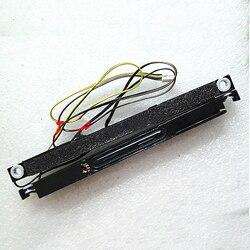 W celu uzyskania LCD TV głośnik do Samsung BN96 12941D 8 omów 10W R101206JY LCD TV głośnik na