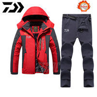 https://ae01.alicdn.com/kf/H494ea91ad5294cce8bcb4a5b24941647k/DAIWA-Fishing-Clothes-Sets-Outdoor-Fishing-Clothing-Winter-Keep-warm-Men-Fishing-Suit-Breathable-Fishing-Jacket.jpg
