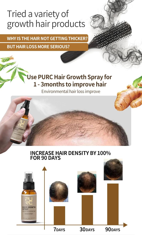 thicken hair spray 3