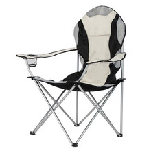 Outdoor Camping Chair Oxford Cloth Portable Folding Lengthen Camping Seat for Fishing Festival Picnic BBQ Beach Ultralight Chair cheap ANENG CN(Origin) FOLDING CHAIR Beach Chair Outdoor Furniture