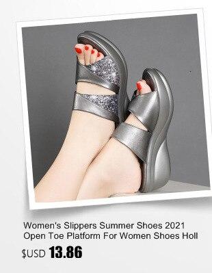 femininas verão casual bind design sandálias moda