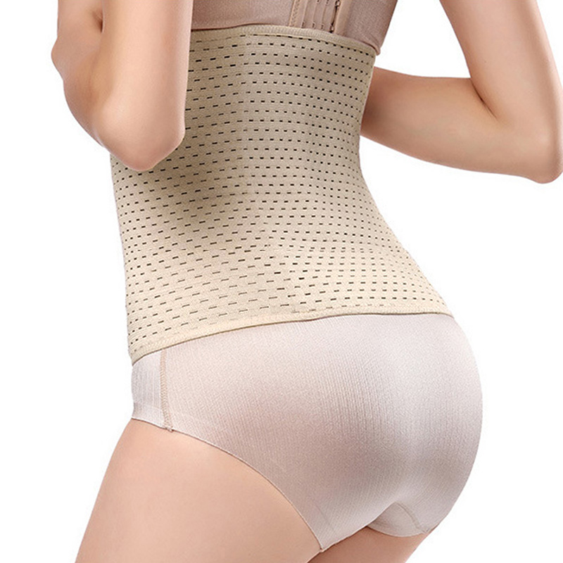 Ladies Womens Plus Size UK 6-24 High Waist Slimming Girdle Body Shaping Knickers