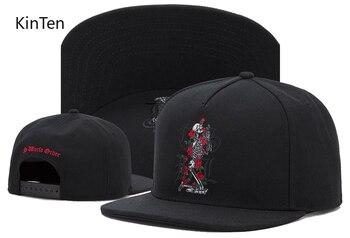 цена на 2020 new arrived  black MUNCHIES snapback caps hat for men women adult hip hop snap back cap CS baseball hats gorras para hombre