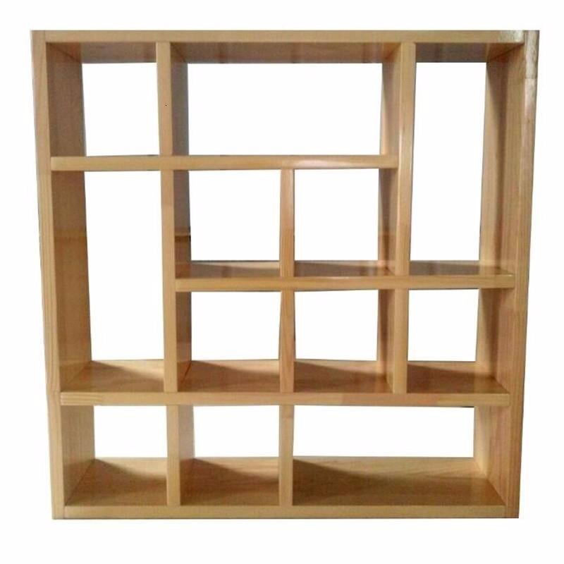 Mueble Auxiliar Cocina Armoire Tv Kastje Mobili Bagno Wood Armario Placard De Rangement Meuble Salon Living Room Wall Cabinet