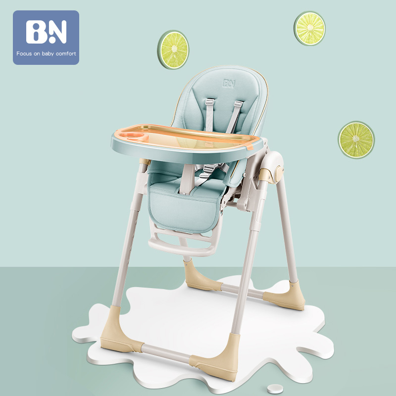 Baoneo Folding Chair For Children Transforming Chair 2019 Now