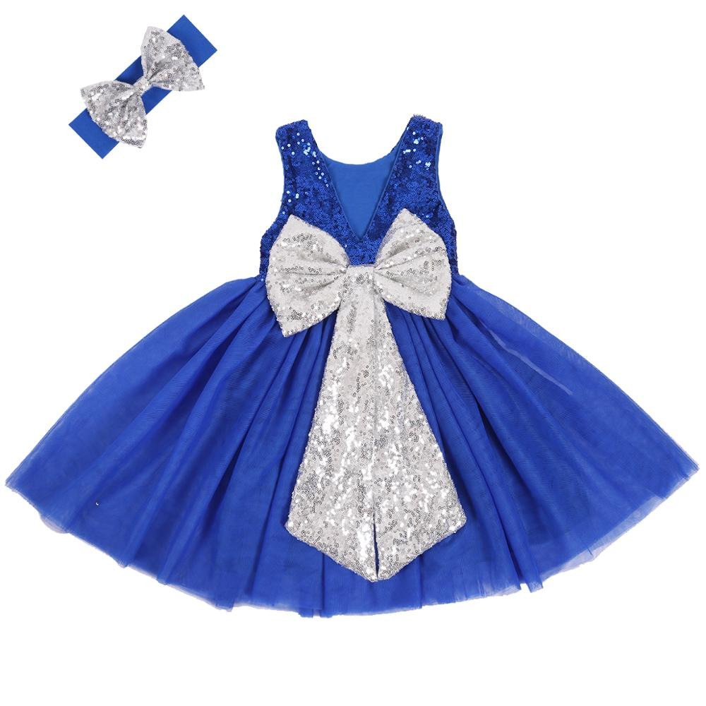 Best Top 10 Royal Dresses For Toddlers Brands And Get Free Shipping A630