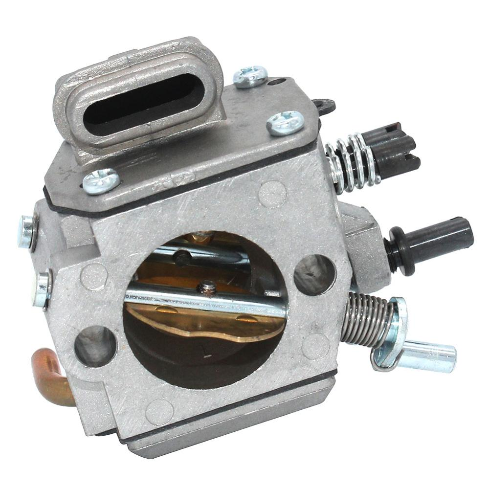 Carburetor For Stihl 044 046 MS440 MS460 Stihl PN HD-17D 1128 120 0622 HD-15D 1128 120 0625 HD-16C 1128 120 0623 HD-14C