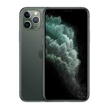 "Apple iPhone 11 Pro Max   18 Вт USB-C адаптер питания сотовый смартфон 6,"" Super retina XDR oled-дисплей Тройная камера"