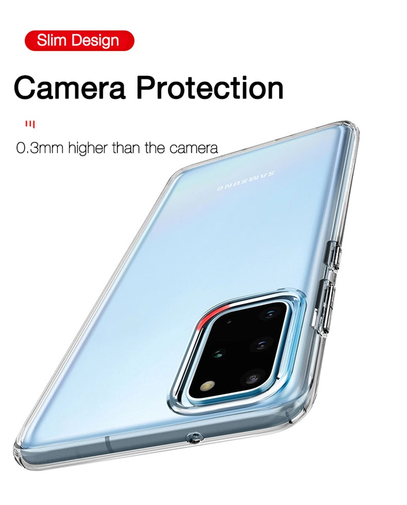 Case for Samsung Galaxy S20 Plus S20 Ultra (5)
