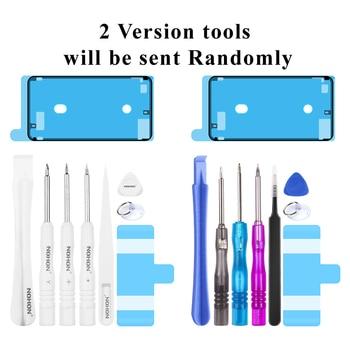 Nohon аккумулятор для Apple iPhone SE  5