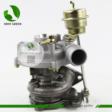 цена на K03 Turbo 53039880015 53039700015 454159-0001 Turbine Turbocharger For AUDI A3 For Skoda Octavia I VW Golf IV Bora