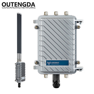 802.11AC 750Mbps 2.4G&5.8G Dua