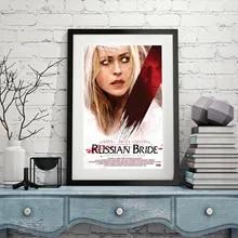 buy russian wife