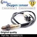 XUAN лямбда O2 кислородный датчик для VOLVO XC90 T6 2.9L 2002-2006 S80 3.0L T6 2001-2006 0258007135 0 258 007 135