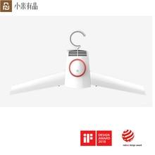 Youpin Elektrische Kleedt Droogrek Smart Hang Wasdroger Draagbare Outdoor Reizen Mini Vouwen Beschikbaar Kleding Schoenen Heater